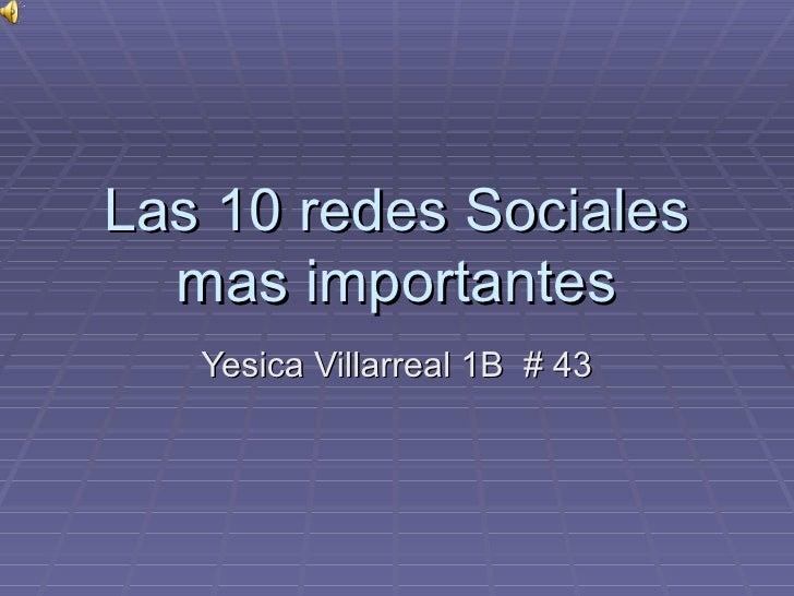 Las redes sociales, sus ventajas y desventajas