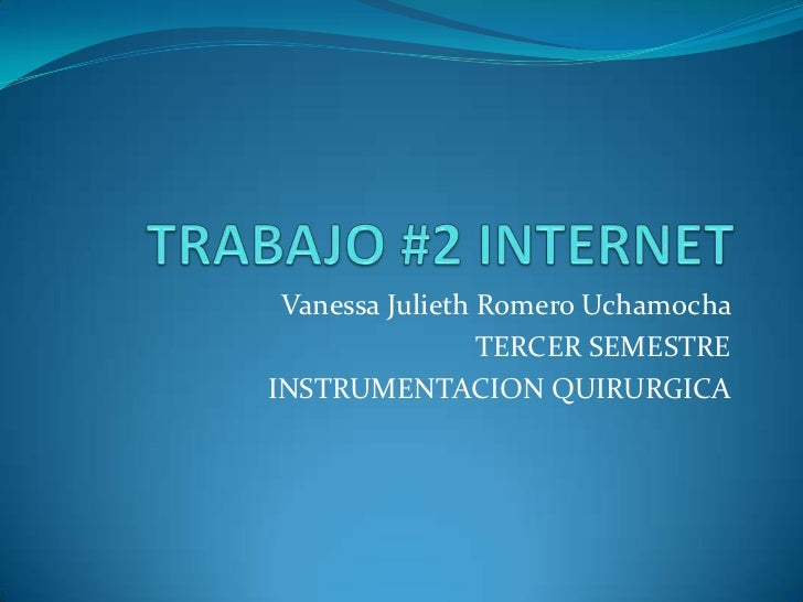 Trabajoinformaticadepresion2 110830223843-phpapp01
