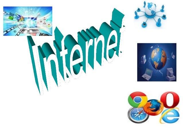 INVENTOR DE INERNET ● John Berners-Lee,es un científico de la informática británico, conocido por ser el inventor de Inter...