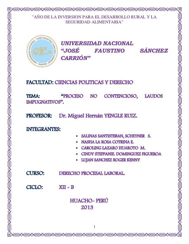 Modelo de demanda contencioso administrativo tattoo for Consulta demanda de empleo
