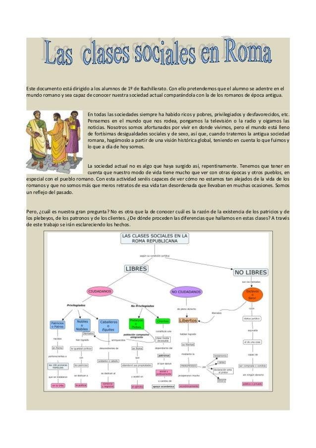 Este documento está dirigido a los alumnos de 1º de Bachillerato. Con ello pretendemos que el alumno se adentre en el mund...