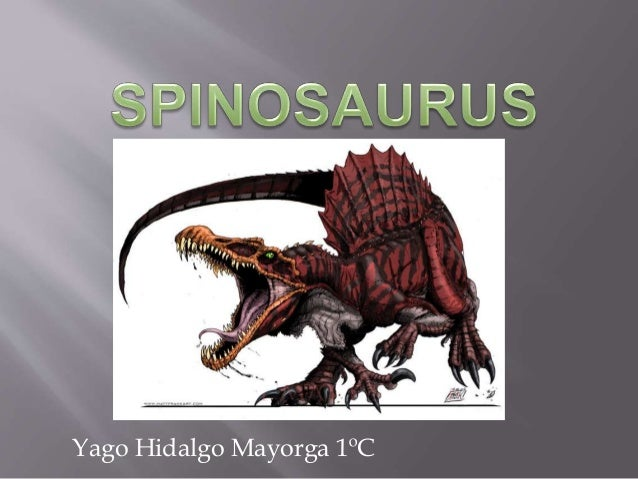 Yago Hidalgo Mayorga 1ºC