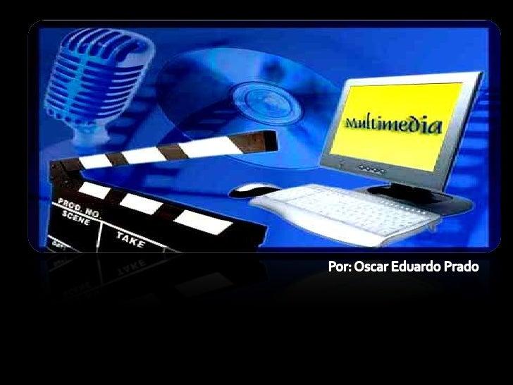Trabajo Multimedia1