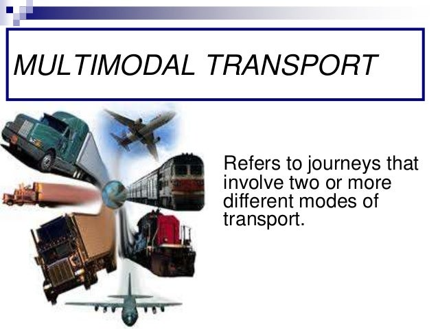 advantages and disadvantages of different transport modes Basically, the modes of transport for delivery of goods have been classified into three categories, namely land transport, sea transport and air transport we shall discuss some of the advantages and disadvantages of land transport which is further divided into road transport and rail transport.