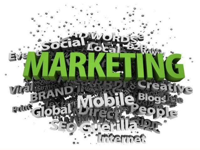  La globalización se ha convertido en una de las cuestiones estratégicas mas importantes para los gerentes de marketing a...