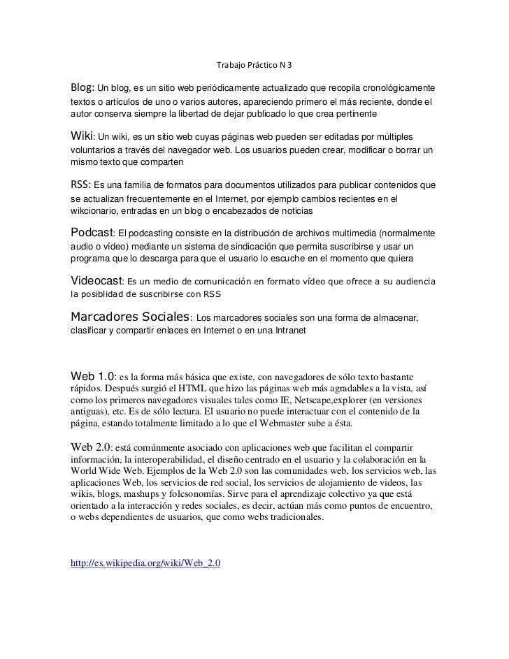 Trabajoprcticon3 110703125501-phpapp02
