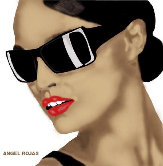 Ilustraciones de Angel