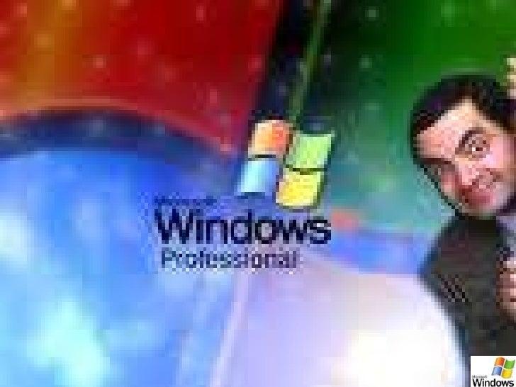 Sistemas operativos Windows 95        Fecha creación                   Nombre original Windows 98        Versiones     ...