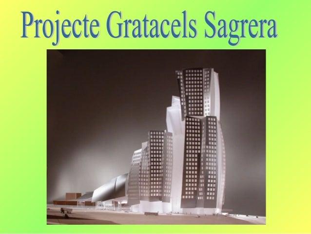 1- CaraCterístiques de l'habitatge. 2- loCalitzaCió. 3- utilitat. 4- arquiteCte. 5- obres seves. 6- Promotor. 7- materials...