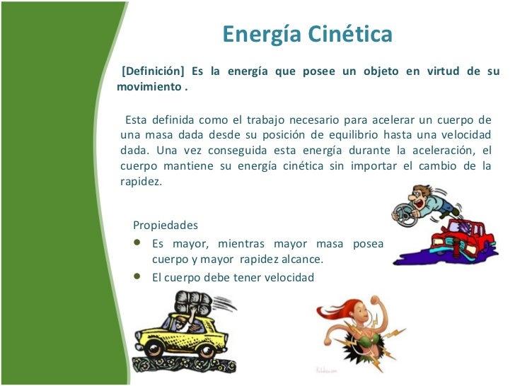 Descripcion de la energia biomasa yahoo dating 6