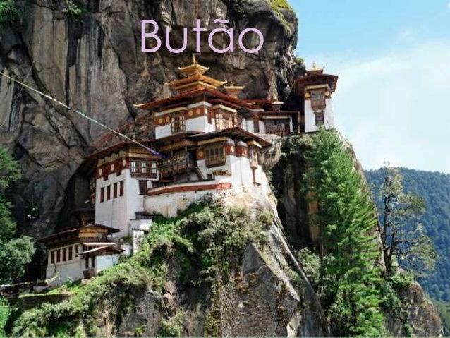 Butão Butão