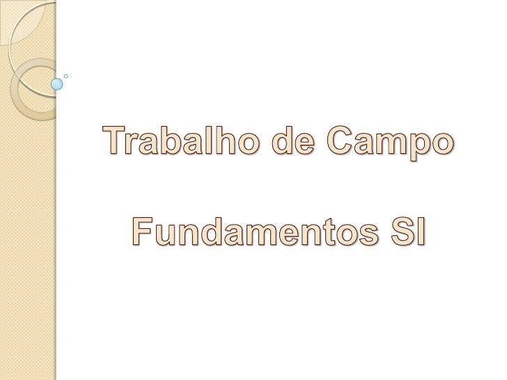 Entrevistada:  Maria Cristina Gerente da unidade SP   Empresa:  Ellevo Soluções em Tecnologia da Informação www.0800net.co...