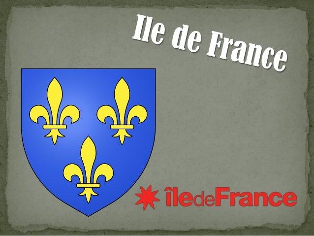Départements •Paris •Seine-Saint-Denis •Val-de-Marne •Hauts-de-Seine •Yvelines •Val-d'Oise •Seine-et-Marne •Essonne