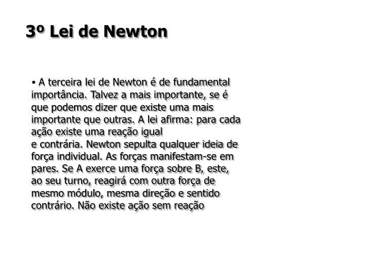 As leis de newton yahoo dating 4