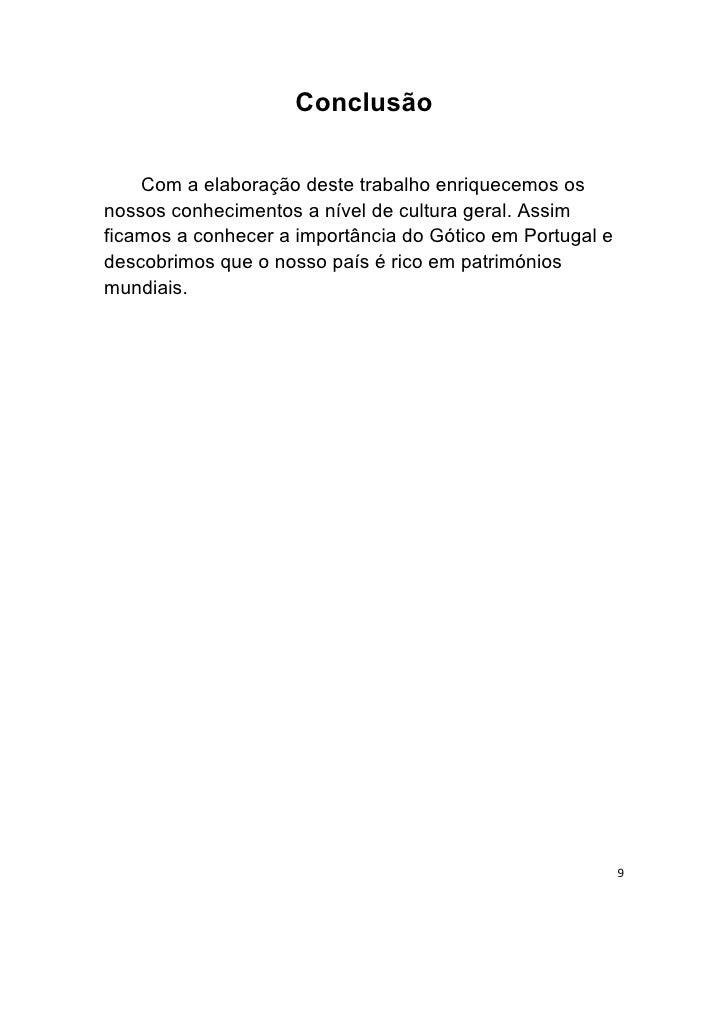 Manuel De Almeida - O Fado