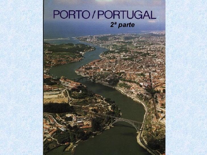 Trabalhodoporto3blog