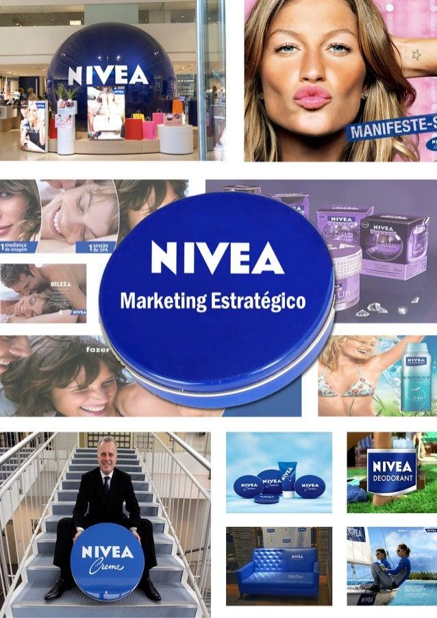 Marketing Estratégico 2009                        FICHA TÉCNICA               Título                                   Pla...