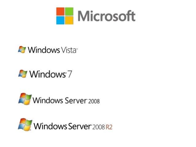•  7  A Microsoft foi fundada em 1975, por Bill Gates e Paul Allen. O seu primeiro produto foi uma versão de Basic para um...