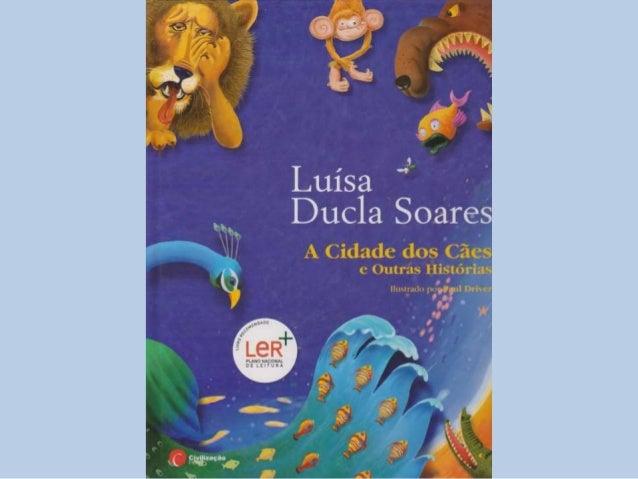 O caçador caçado – Luísa Ducla soares - ilustrações: B2.8