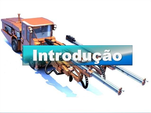A seleção do método de lavra é um dos principais elementos emqualquer análise econômica de uma mina e sua escolha permite ...