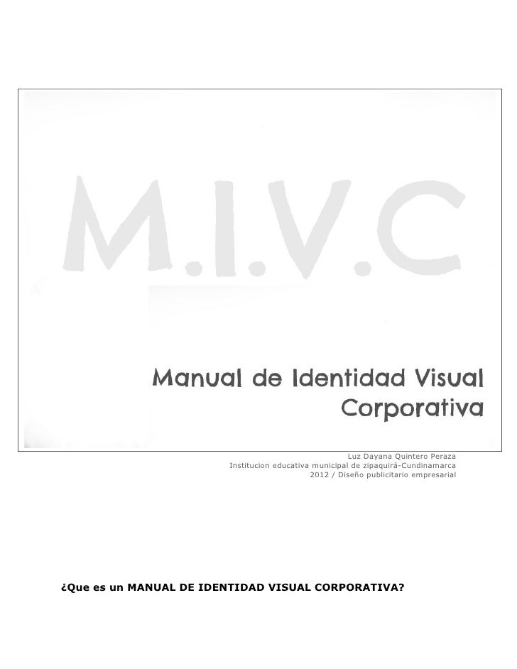Luz Dayana Quintero Peraza                        Institucion educativa municipal de zipaquirá-Cundinamarca               ...