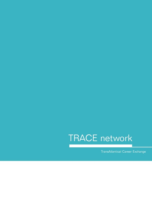 TRACE Network