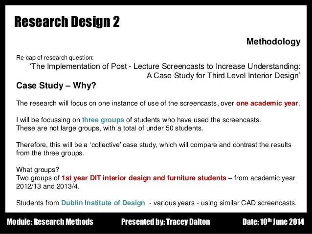 research papers on interior design Interior design covers an array of topics, ranging from simple color theory to complex architectural  contrast design differences for an effective research paper.