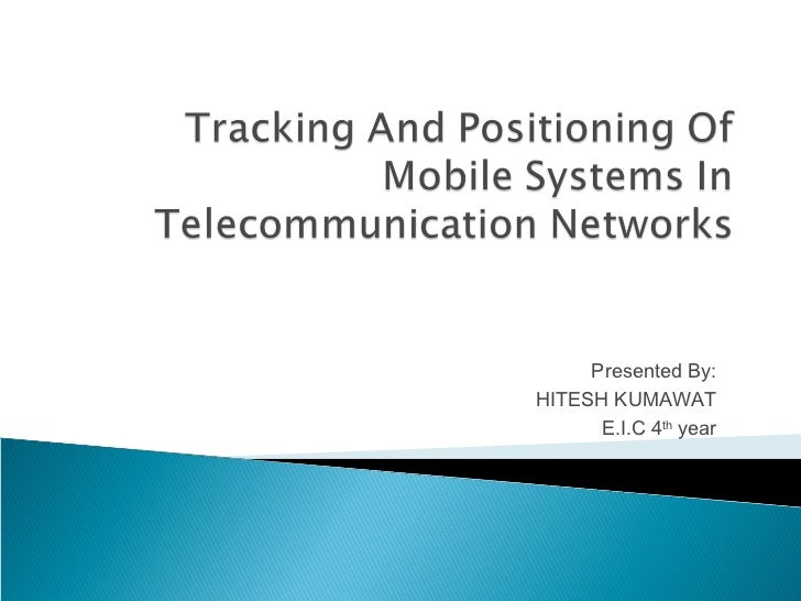 Tracking and positioning_of_mobile_systems_in_telecom_network_2