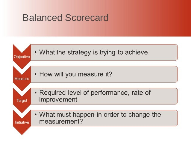 balanced scorecard in managing higher education The balanced scorecard institute provides training and consulting services to help organizations with balanced scorecard, strategic planning, and kpi development.