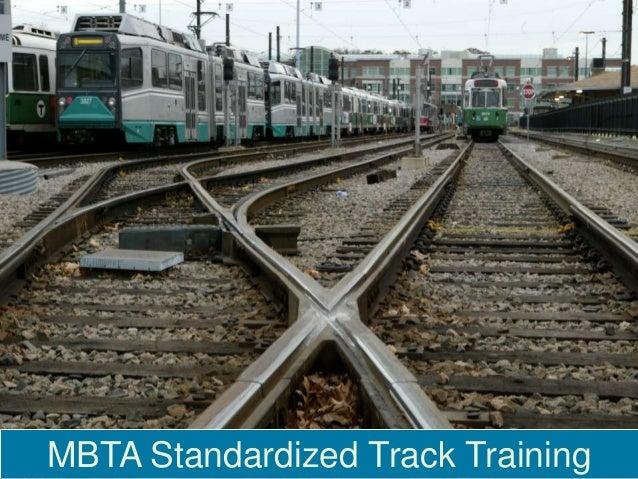 Track training   03082013