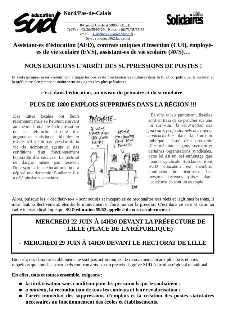 Tract AED cui juin 2011-def