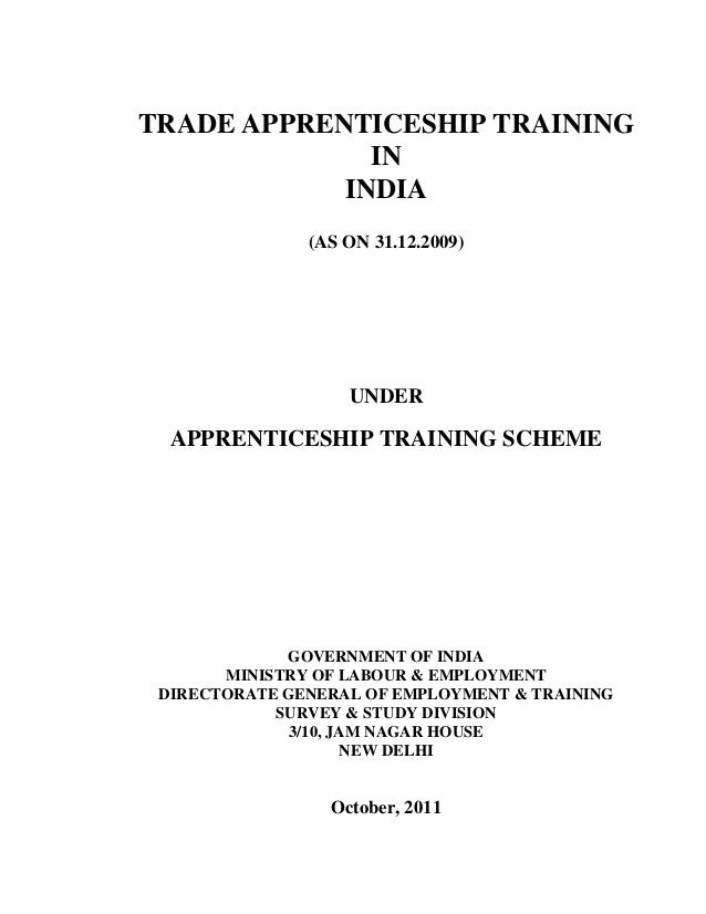 level 3 err Employee rights and responsibilities (err) workbook gas  be working towards a level 2 apprenticeship or level 3 advanced  employee rights and responsibilities.