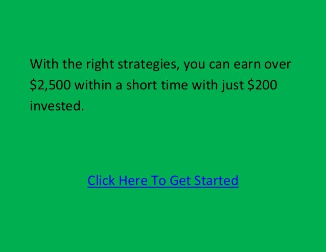 335 in binary trading strategies pdf download