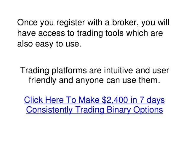 60 second binary options bitcoin