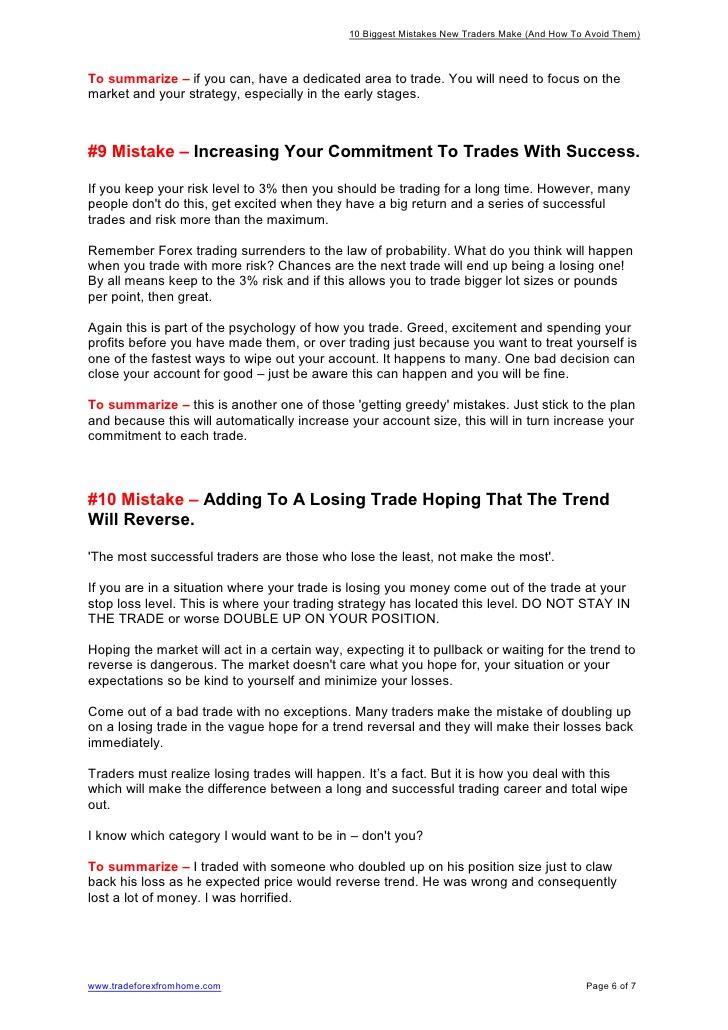 Autonomous Forex Trading Agents (PDF Download Available)