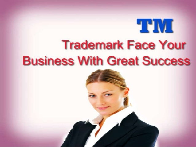 Free Trademark Search Steps to register trademark; let your target audience pinpoint your product and service with the hel...