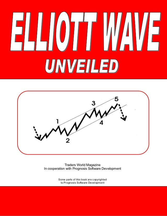 Traders worldmagazine elliott_wave_unveiled_www.dl4all.com