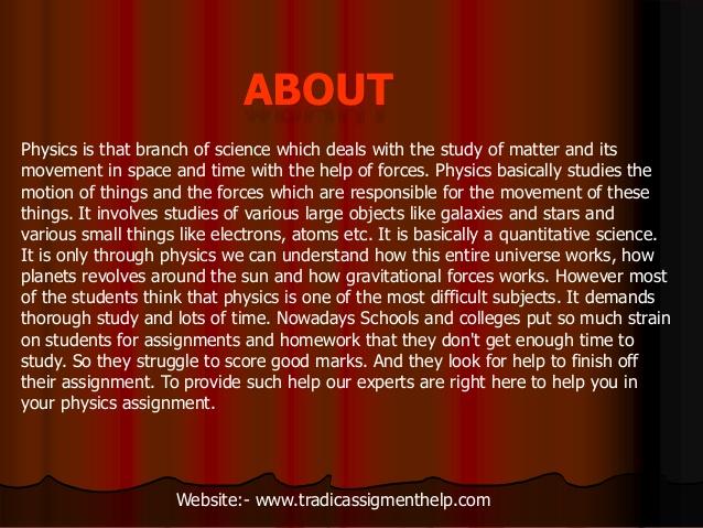 AssignmentCamp com � Online College Assignment Help