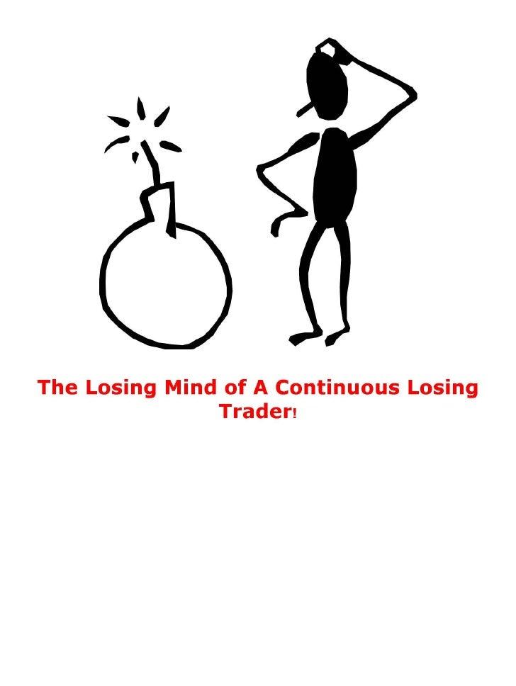 Trading Mind