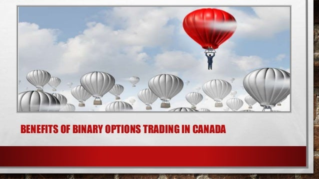 N regulated binary options broker liste