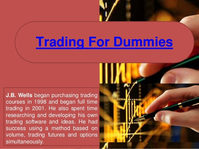 Td ameritrade options trading requirements for law