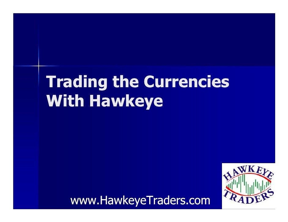 Forex broker trading volume
