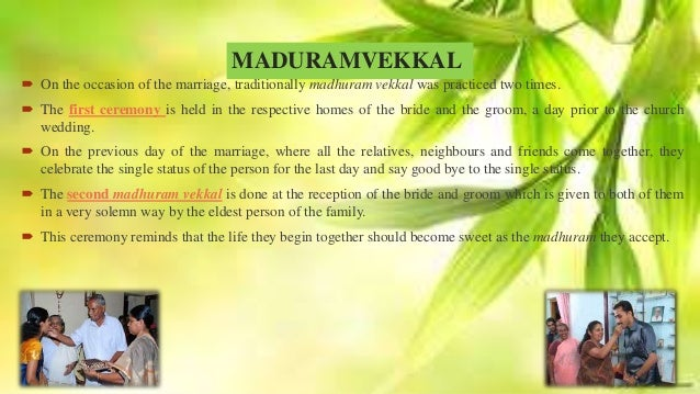 malabar christian singles Malabar christian college kozhikode, kerala, india  nandhalala, welcome to single, soulmates, malayalam quotes, ട്രോള്ളോട്.