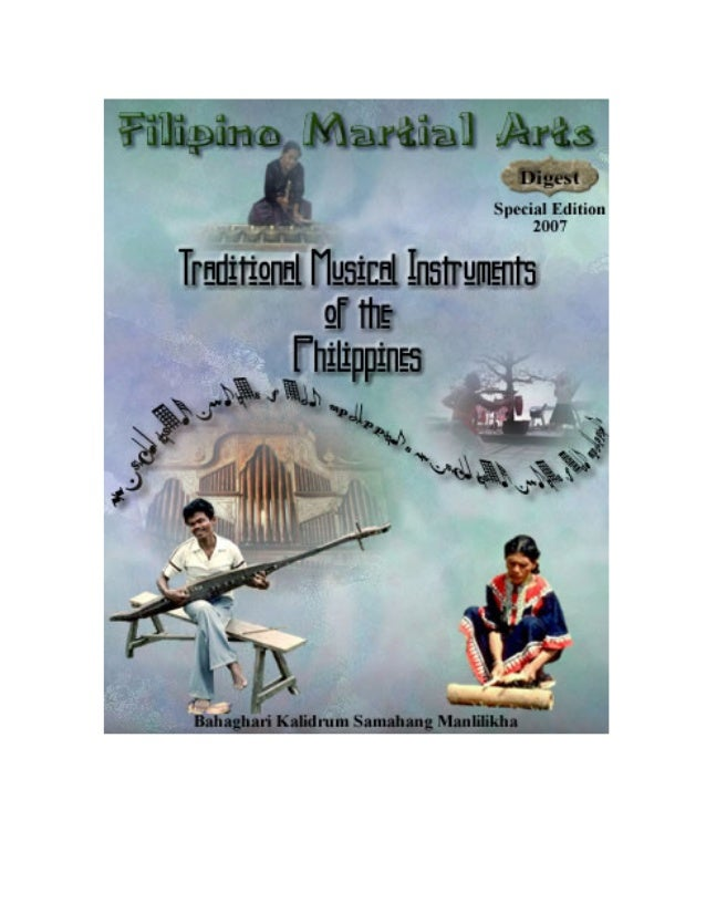 is it important to preserve the music of the mindoro or palawan why or why not Historical resources collection: part ii  words and music to the official anthem of the army nurse corps and other  why st michael is the patron saint for.