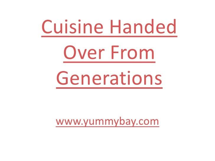 traditional food of chennai | south indian vegetarian food | chettinad special | yummybay