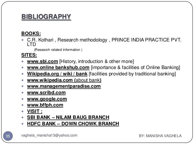 research paper on online education in india