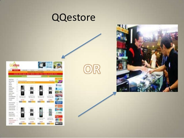 online shopping vs traditional shopping dissertation Online shopping vs traditional shopping thesis statement shopping - online vs traditional anything you want, anything you need, anything you desire is just a click.