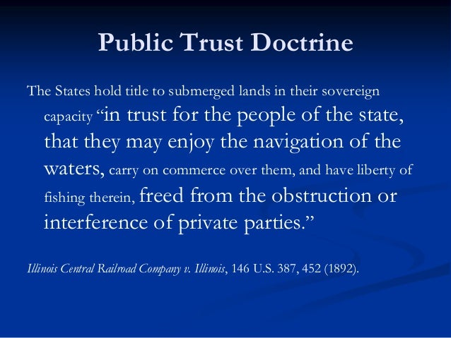 public trust The public trust 43k likes the public trust - within the public lies the true power.
