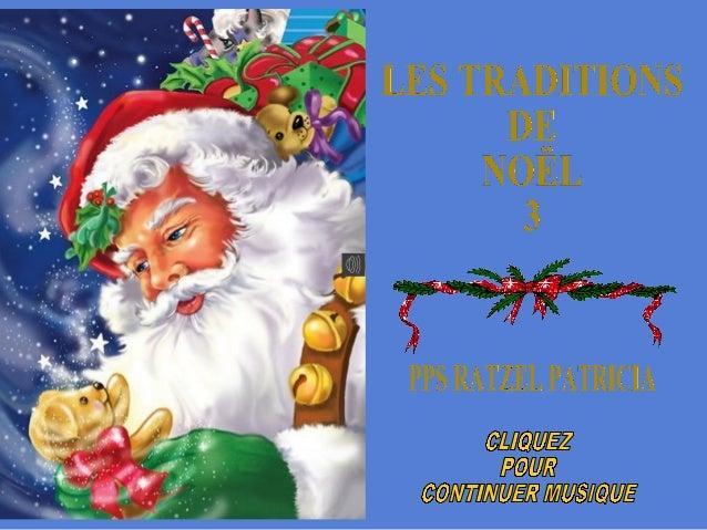Les origines du Père Noel C'est Saint Nicolas qui a inspiré le Père Noël. On retrouve dans la représentation du Père Noël ...