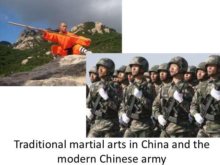 Trad mod china japan